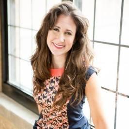 Leah Marshall Headshot AJ Kane.jpg